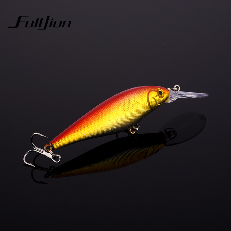 Fishing lure 5DQYJYYE1113