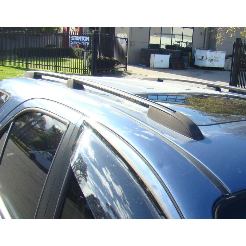 Roof Rails for Sorento 1 JC 867613e100 left and right 867513e100 06/2003