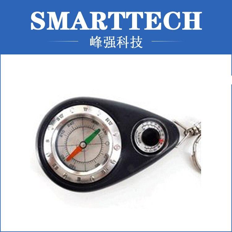 Electric plastic tool mold maker new design high quality electric shell plastic mold maker in china