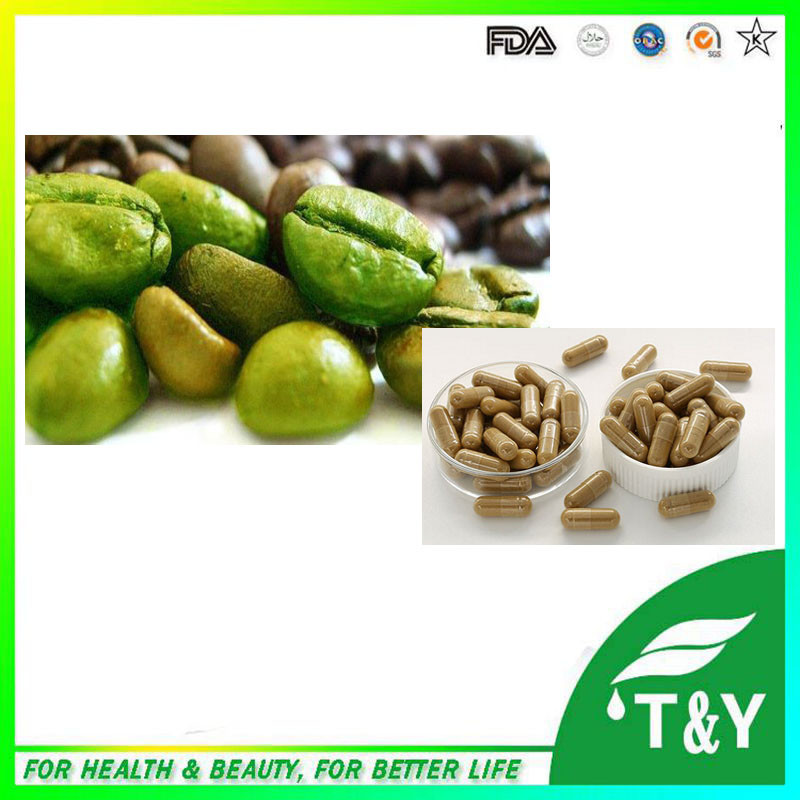 Best Green Coffee Supplement For Weight Loss