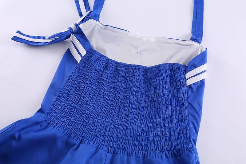 Dress-MD02 (44)