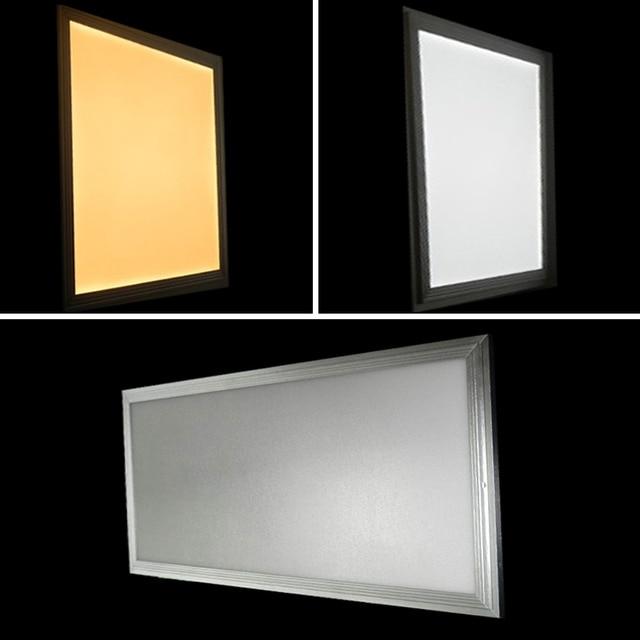 Led 600x600 ceiling panel light led flat panel wall light square led led 600x600 ceiling panel light led flat panel wall light square led panel light aloadofball Images