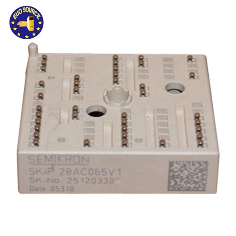 igbt skiip28ac065V1 freeshipping new skiip82ac12it46 skiip 82ac12it46 igbt module