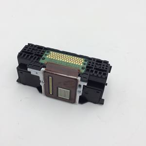 QY6-0083 PRINTHEAD for Canon MG6350 MG6380 MG7180 IP8780 mg7740 printhead MG7750
