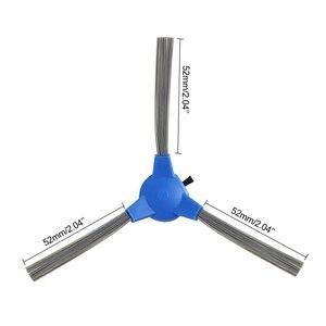 Image 2 - Yedek parçalar Eufy Robovac 11S Robovac 30 Robovac 30C Robovac 15C Robovac 12 Robovac 35C aksesuarları (10 filtreler + 8 S