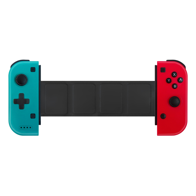 Replacement Wireless Controller for Nintend Switch Joy-Con Gyro Axis Dual Motors Double-shock Gamepads for NS Console Joycon