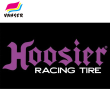 Hoosier Racing Flags & Banners New 3x5ft 100% Polyester Printed Flags Home & Wall Decorations And Sports Banner Free Shipping