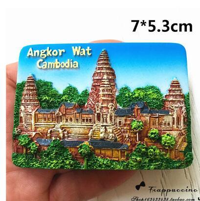 garcinia cambogia e vytorine