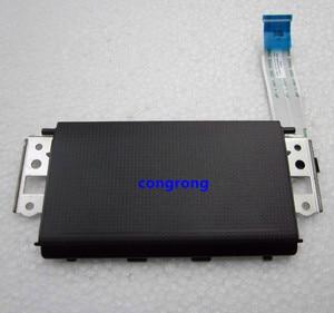 Touchpad and bracket For Lenovo ThinkPad X220 X220i X230 X230i Series 60.4KH27.003