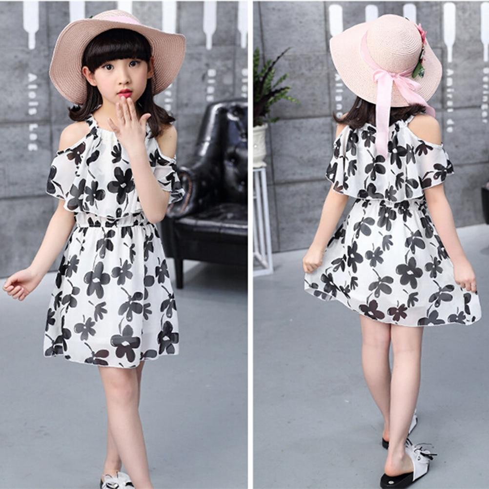 Black dress 10 9 8