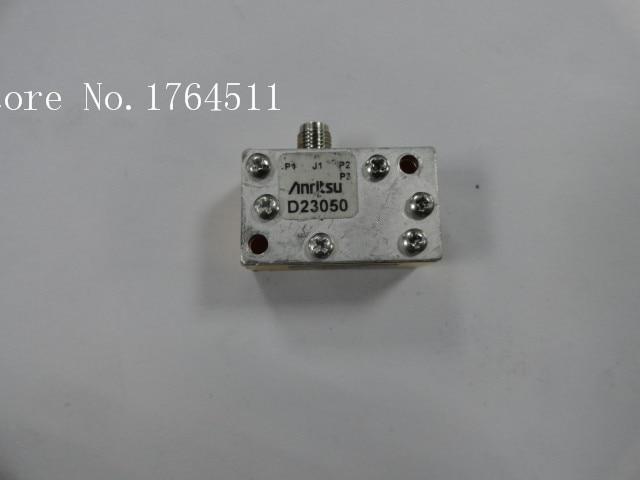 [BELLA] The Supply Of Anritsu D23050 2.92mm