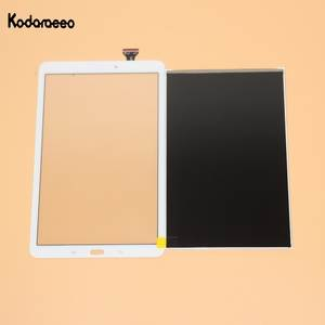 Digitizer Lcd-Display Glass T560 T561 Samsung Galaxy Touch-Screen for Tab-e/9.6/Sm-t560/..