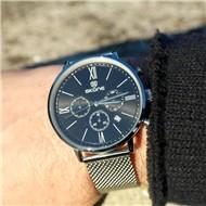 skone watches (9)