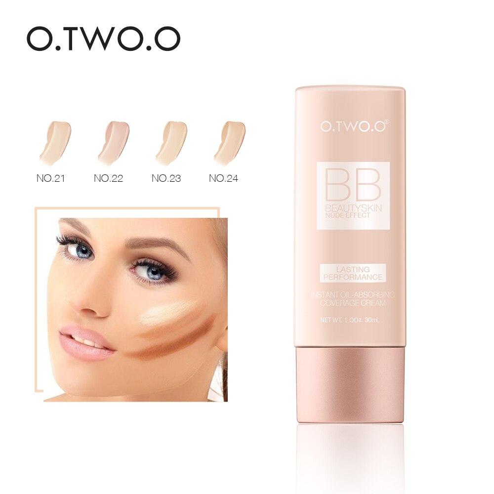 40g Männer Make-up Bb Creme Gesicht Befeuchten Bleaching Concealer Foundation Bb & Cc Cremes