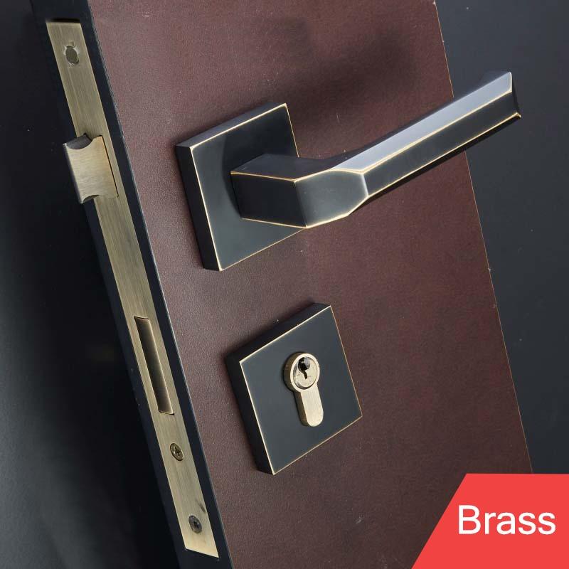 16pairs lot 250mm 10 inches kitchen door sample display rack racks bracket chrome