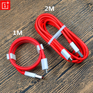 1M/2M Oneplus Dash cable 4A US