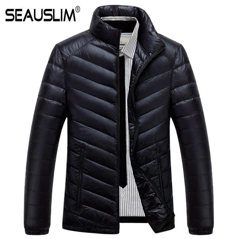 Compare Prices on Lightweight Winter Jackets- Online Shopping/Buy ...