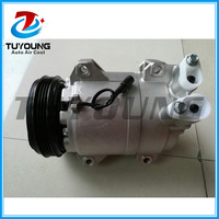 High quality auto A\/C compressor DKS17D for suzuki grand vitara 95200-54JA0 95200-54JB0