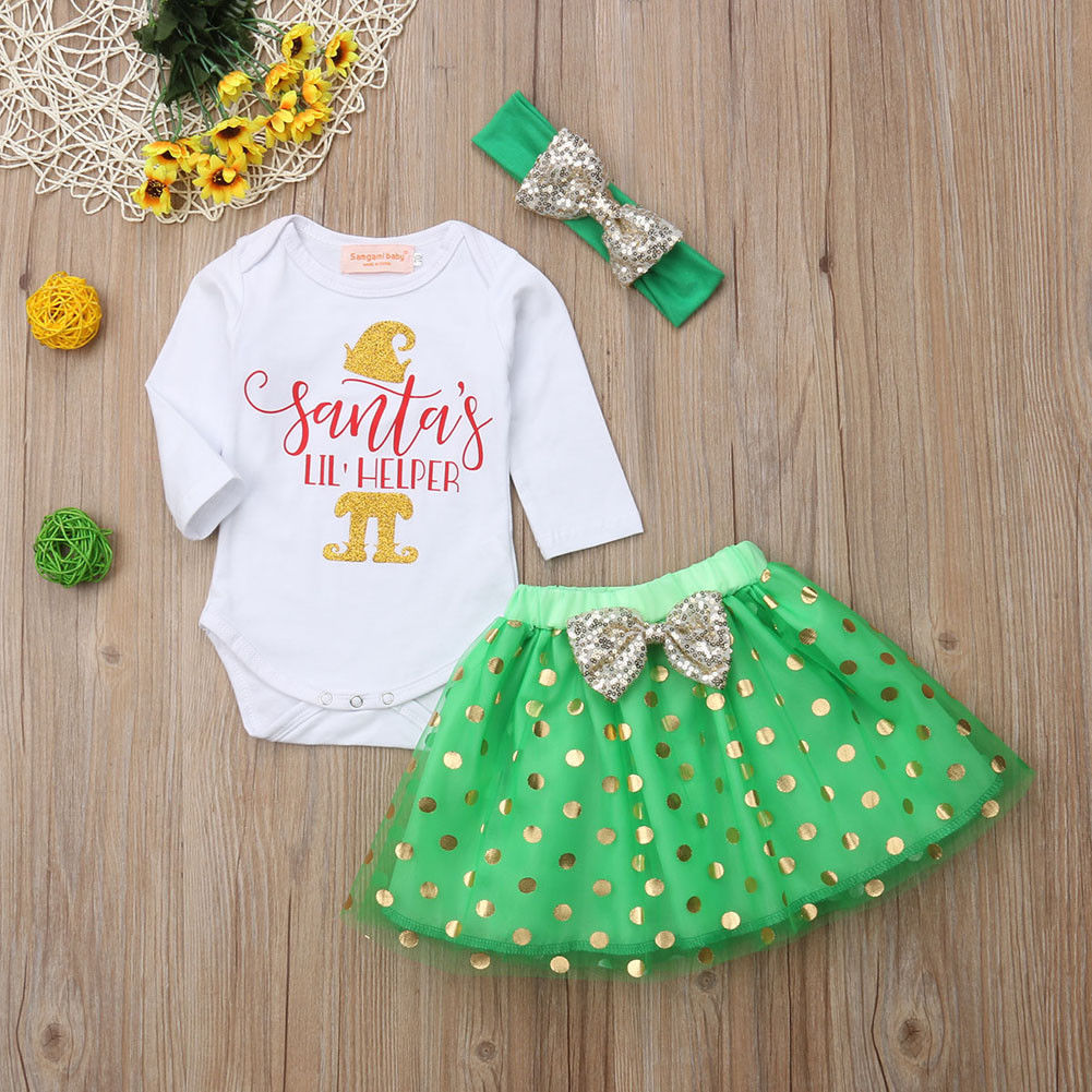 BABY GIRLS SPANISH ROMANY  SUMMER JAM PANTS AND FRILLY TOP  OUTFIT WITH BOWS