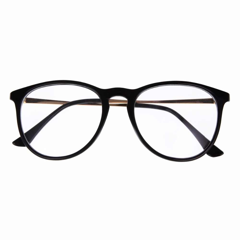 522efc68af67 ... 1x Bifocal Reading Glasses Oversize Readers Mens Womens Classic D Shape  Bifocals Longsighted Eyewear Black Tortoiseshell ...