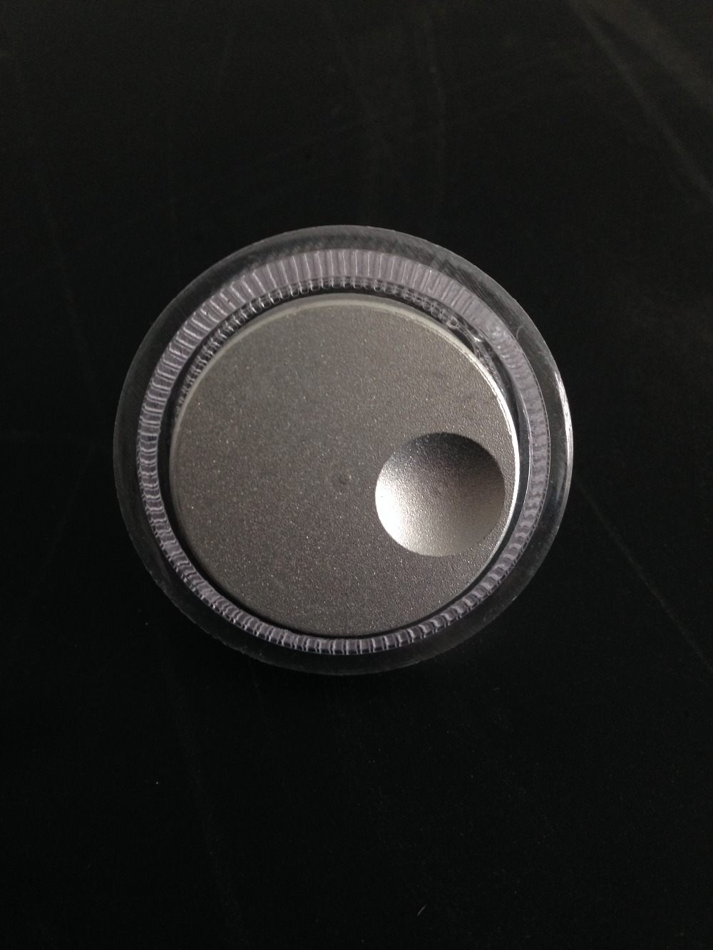 UM2 Ultimaker 2 Udvidet Moderkort Controller Metal Knob Controller Button 3D Printer DIY Del