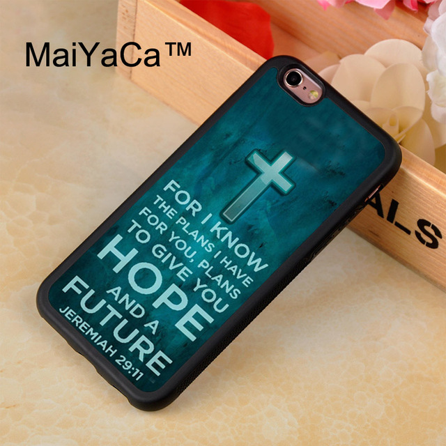 coque iphone 8 cross