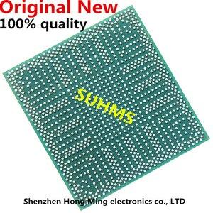 Image 2 - 100% New SR1SE N3520 BGA Chipset