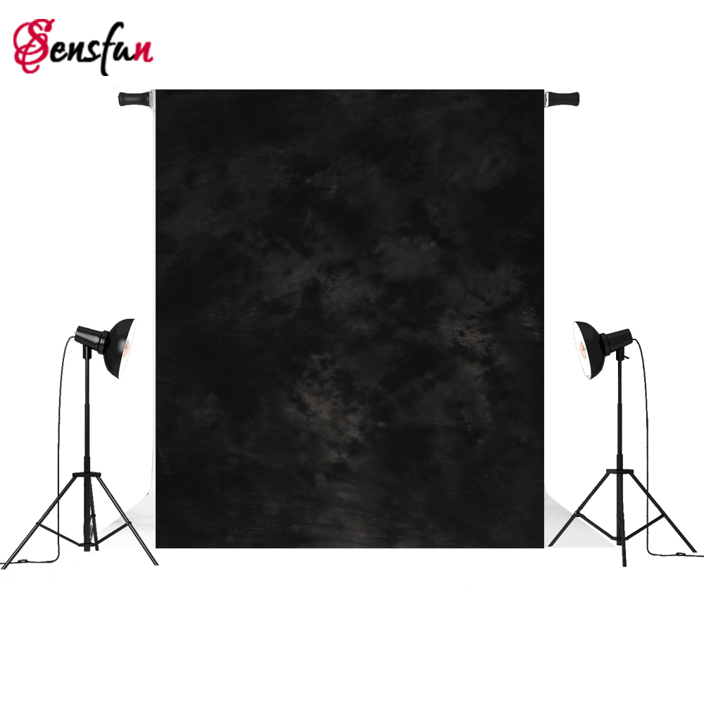 Customized Dyed Muslin Backdrop Photographic Background for Photo Studio Photography Backgrounds heart shap balloons photography backgrounds scenery photo backdrop for photo studio photographic background fotografia props