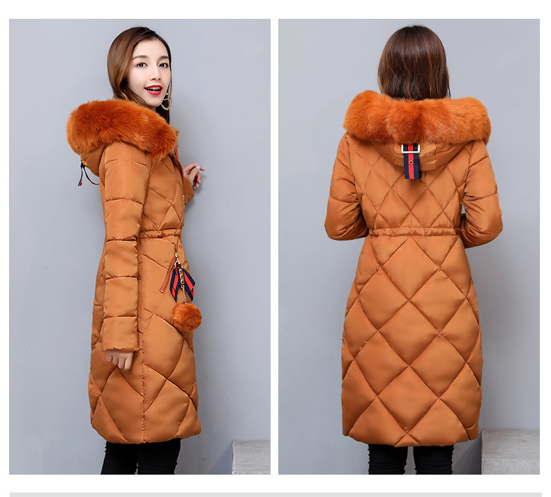 women down coat with hood (23)