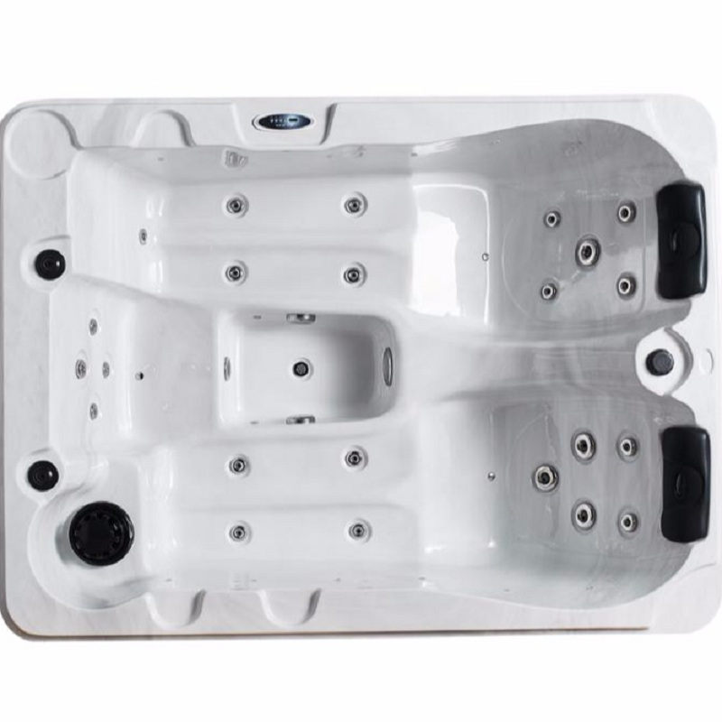 Balboa Hot Tub >> 1 8 Meter Monalisa Balboa Control Hot Sale Whirlpool Spa Hot Tub