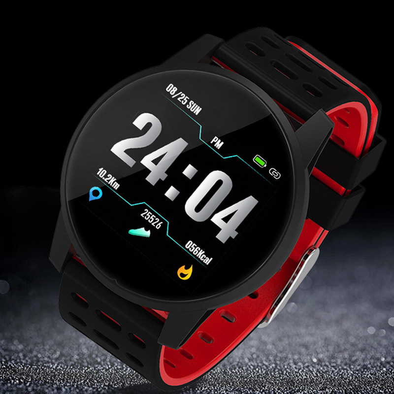 Fashion Sport Watch Women Watches Digital LED Electronic Ladies Wrist Watch For Women Clock Female Wristwatch Hours Hodinky