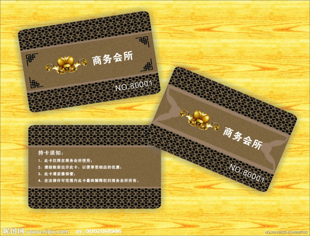 (1000pcs/lot)CR80 plastic card printing,pvc card printing,CMYK full color plastic card printing