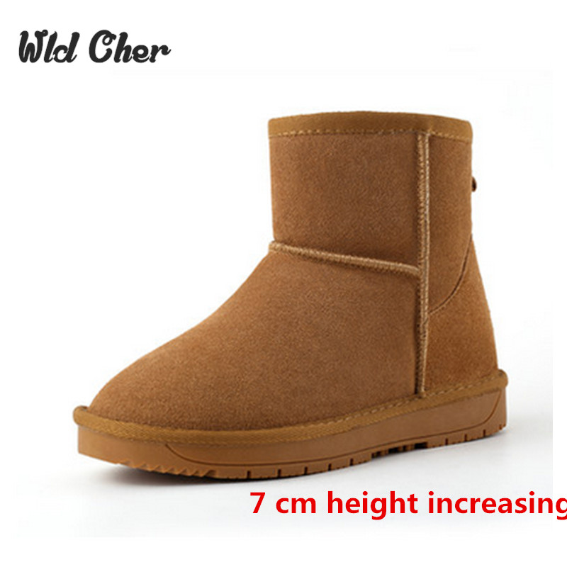 Popular Ladies Flat Boots Size 7-Buy Cheap Ladies Flat Boots Size ...
