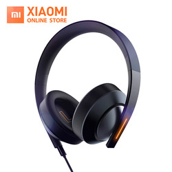 Xiaomi MI YXEJ01JY 3.5mm  headphone Earphone Gaming Headset Headphone USB Headset with microphone for pc ps4 laptop phone