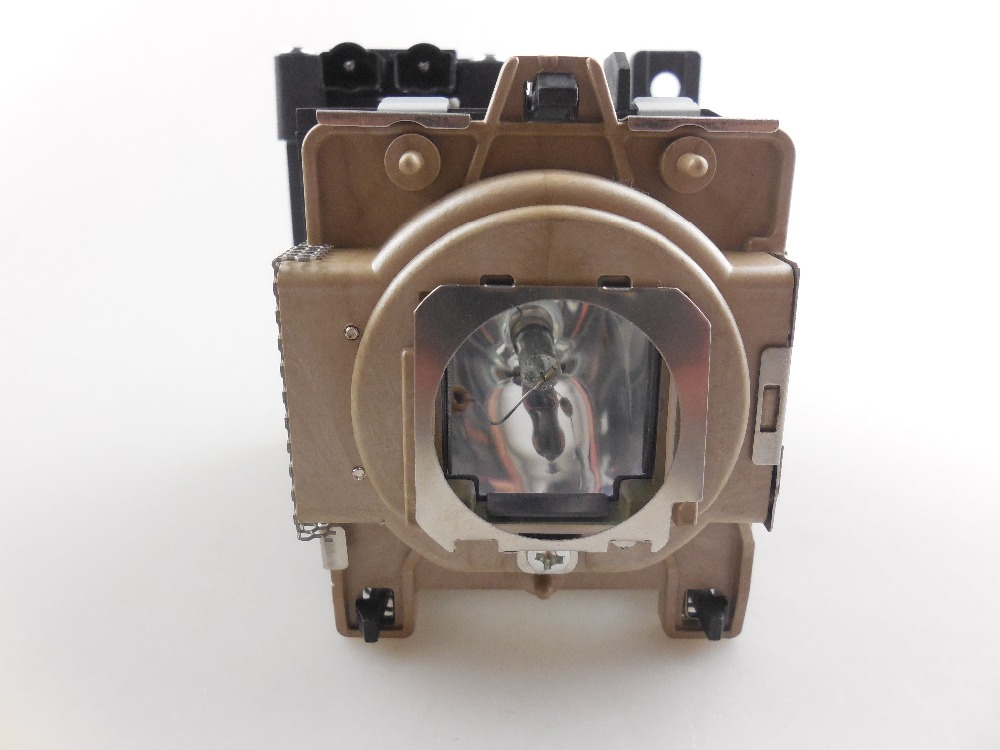 இОригинальная лампа проектора 59. j0b01. cg1 для BENQ ...
