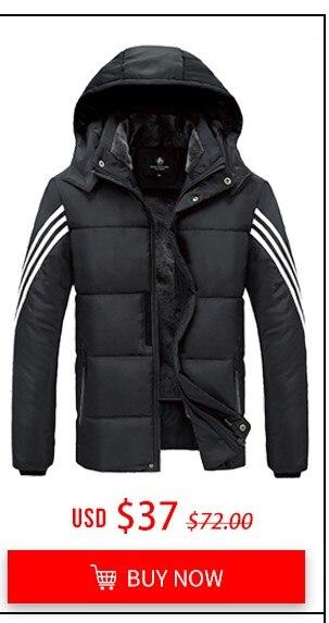 winter jacket men (3)