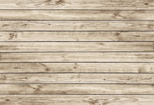 Laeacco Old Wooden Board Plank Texture Grunge Portrait Photography Background Customized Photographic Backdrops For Photo Studio