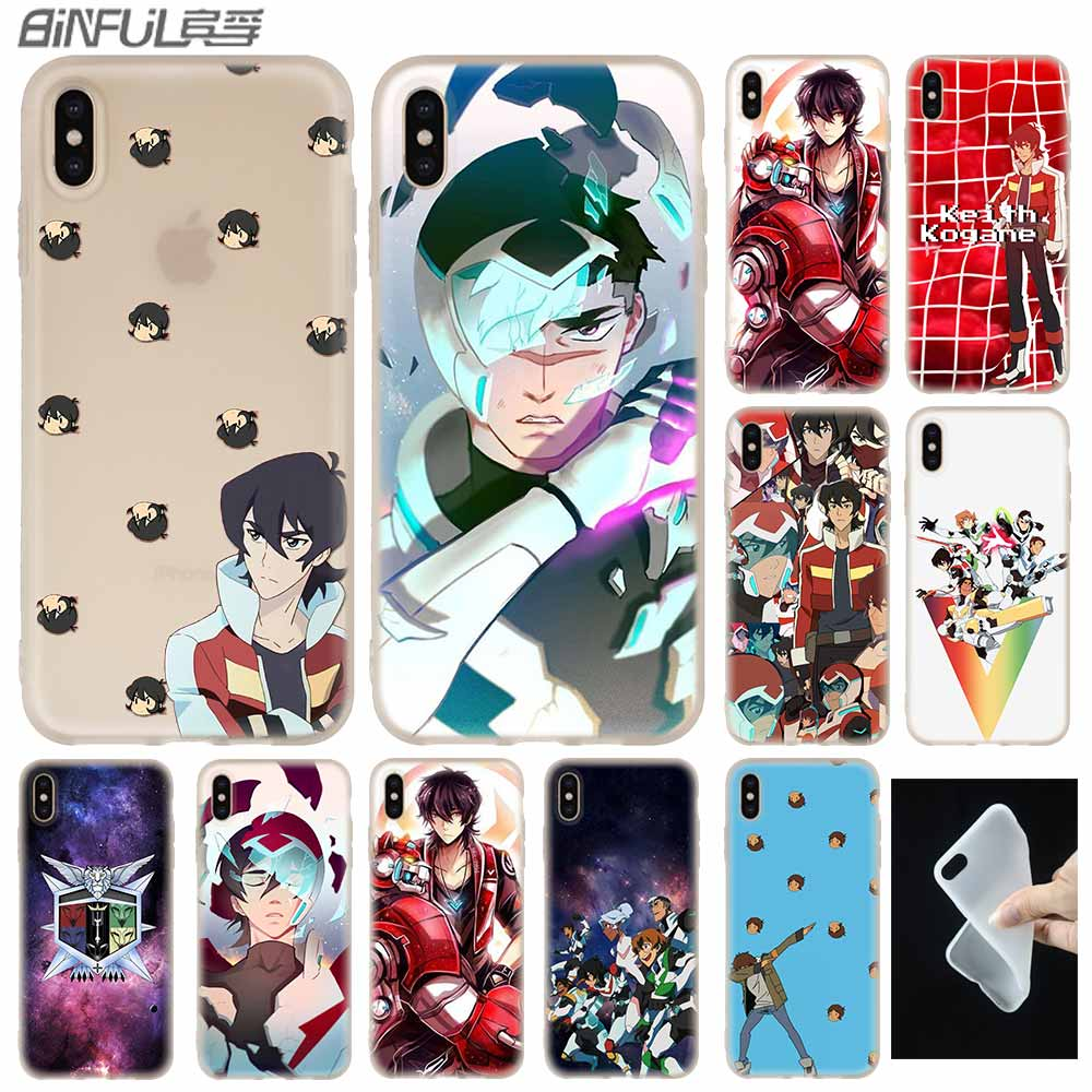 best top 10 voltron legendary defender keith list and get