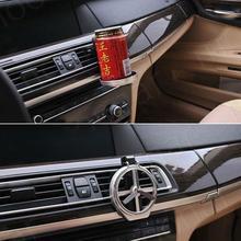 Подстаканник напитков напиток выходе поставок кубок автомобильный многофункциональный складной авто автомобиля