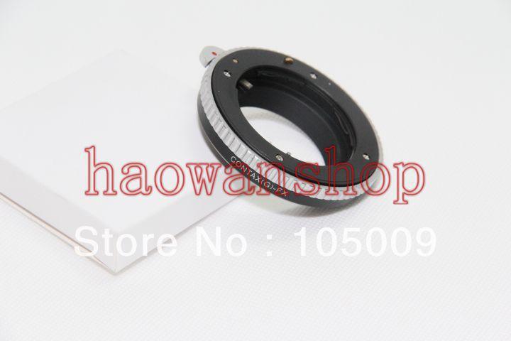цена на Contax G mount lens adapter ring to Fujifilm fuji FX X X-E2/X-E1/X-Pro1/X-M1/X-A2/X-A1/X-T1 xpro2 camera
