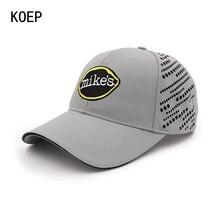 KOEP 2017 Dad Hat Golf Tyler The Creator Snapback Casquette Bone Gorras  Black Tactical Baseball Cap 2e556c46e339