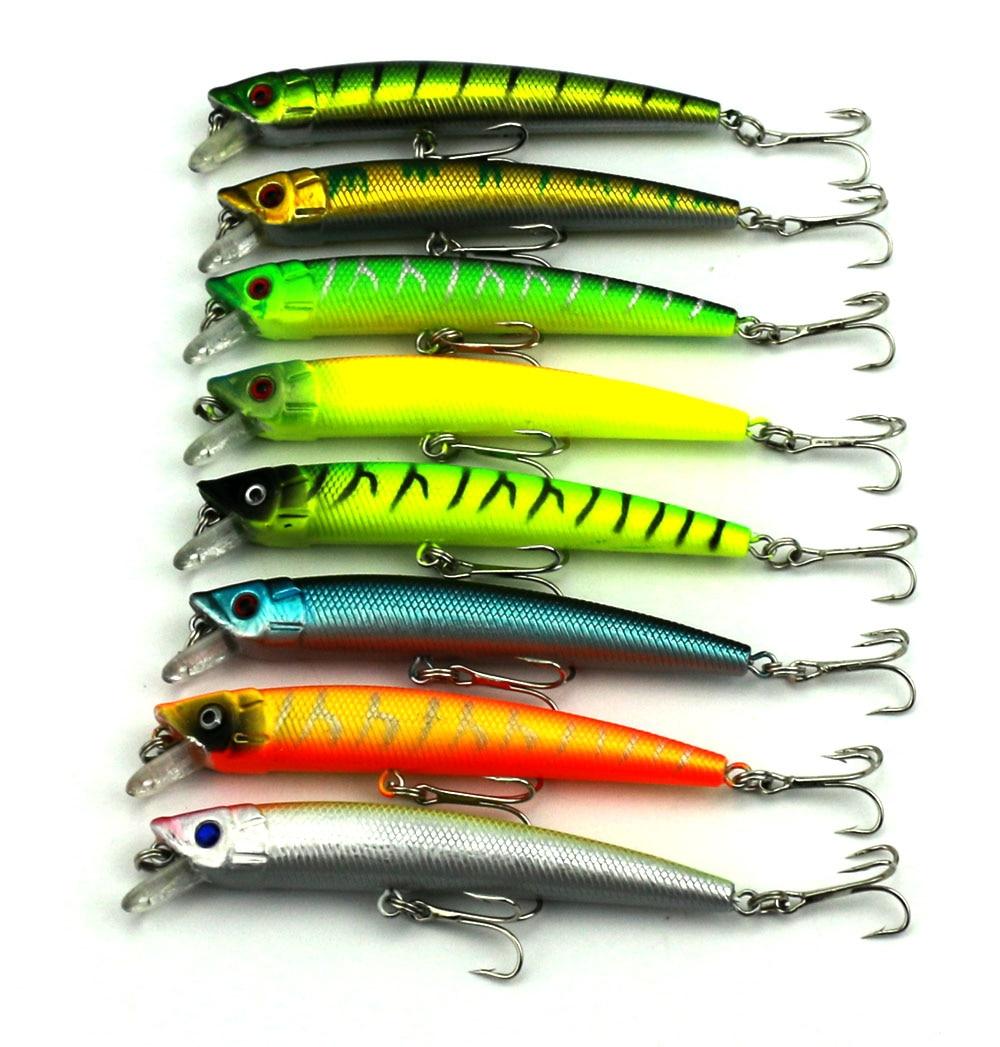 online get cheap swim bait fishing -aliexpress | alibaba group, Hard Baits