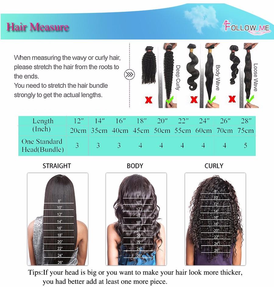 human hair (1)