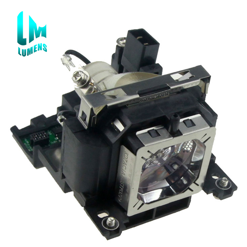 Compatible Projector Lamp POA-LMP131 for SANYO PLC-XU301 PLC-XU305 PLC-XU305K PLC-XU350 PLC-XU350A PLC-XU350K PLC-XU355 Longlife compatible projector lamp for sanyo poa lmp127 610 339 8600 plc xc50 plc xc55 plc xc56 plc xc55w plc xc560c plc xc550c plc xc570
