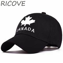 Buy baseball cap leaf and get free shipping on AliExpress.com f3c0e58efe91