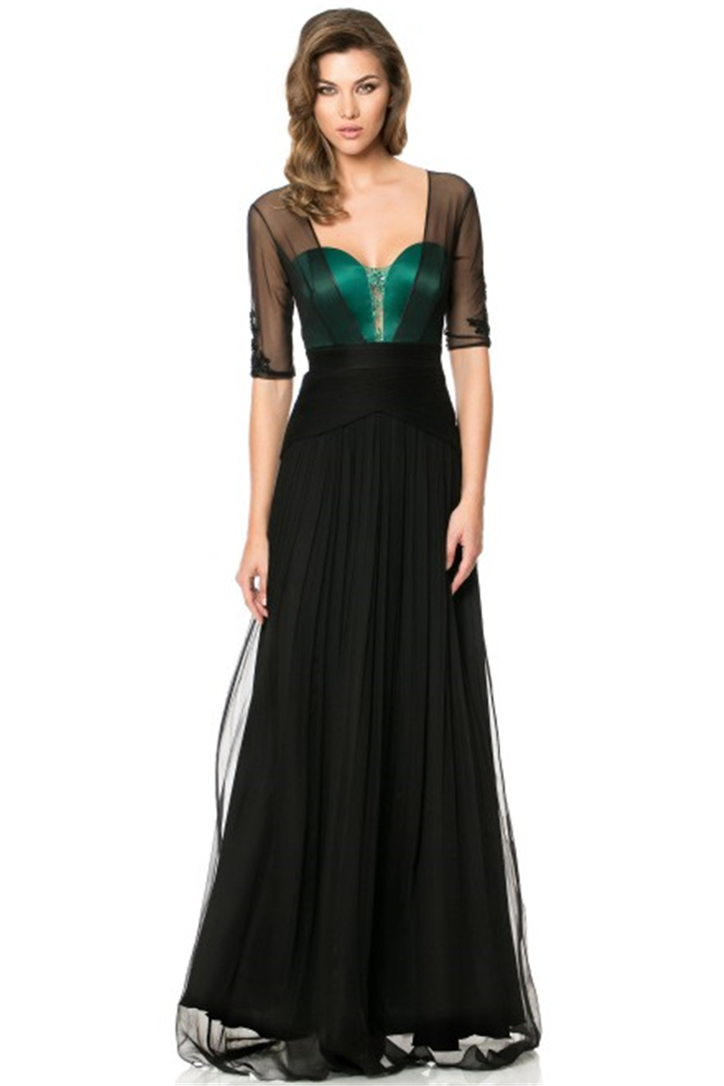 Popular Sophisticated Formal Dresses Buy Cheap