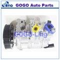 6SEU14C Auto A/C Compressor FOR A udi A1 A3 Q3 TT OEM 1K0820808A 1K0820859H 1K0820859P 8J0260805A 447150-2872-N
