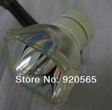 Brand New Replacement bare lamp LMP E191 For VPL VPL ES7 VPL EX7 VPL EX70 VPL