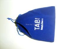 Direto venda cordão de veludo para presentes   anéis de telefone móvel   acessórios de bolsa  custom made