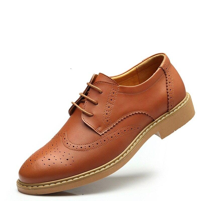 Повседневные мужские туфли свет Вес дышащие Для мужчин прогулочные туфли Открытый Тренеры Размеры ЕС 39-44 AA30039